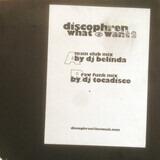 Discophren