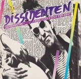 Dissidenten