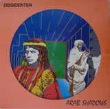 Arab Shadows - Dissidenten
