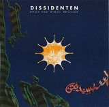 Out of This World - Dissidenten