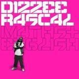 Maths & English - Dizzee Rascal