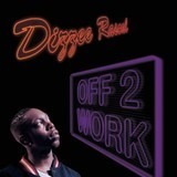 Off 2 Work - Dizzee Rascal