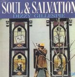 Soul & Salvation - Dizzy Gillespie