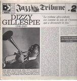 Dizzy Gillespie (1946-1949) - Dizzy Gillespie