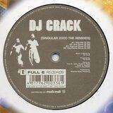 DJ Crack