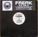 DJ Freak