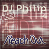 Reach Out - DJ Philip