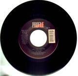 Jus Lyke Compton / Tonite - DJ Quik