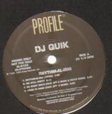 Rhythm-al-ism - DJ Quik