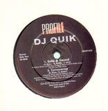 Summer Breeze - DJ Quik