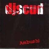 DJ Scud