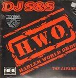 DJ S&S