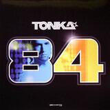 DJ Tonka