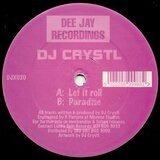 DJ Crystl