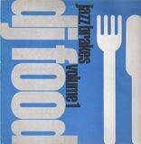 Jazz Brakes Volume 1 - DJ Food