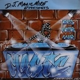 DJ Magic Mike