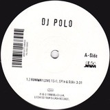 Runaway Love - DJ Polo