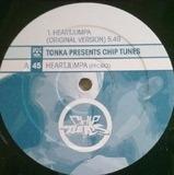 Tonka Presents Chip Tunes