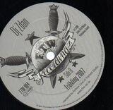 DJ ZDAN