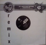 Put Your Hands Together (The Brixton Bass Mix) - D Mob