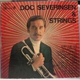 Doc Severinsen And Strings - Doc Severinsen