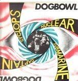 Dogbowl
