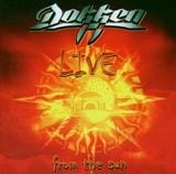 Live from the Sun - Dokken