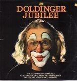 Doldinger Jubilee