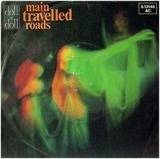 Main Travelled Roads - Doll By Doll