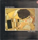 Grand Passion - Doll by Doll