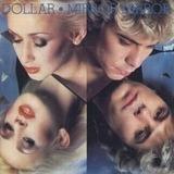 Mirror Mirror - Dollar