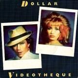 Videotheque - Dollar