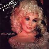 Burlap & Satin - Dolly Parton