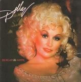 Burlap & Satin - Dolly Parton