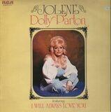 Jolene - Dolly Parton