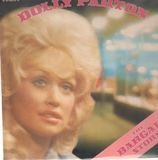 The Bargain Store - Dolly Parton