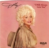 I Will Always Love You - Dolly Parton Guest [With Special Guest] Vince Gill