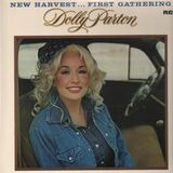 New Harvest ... First Gathering - Dolly Parton