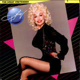 The Great Pretender - Dolly Parton