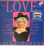 The Love album - Dolly Parton