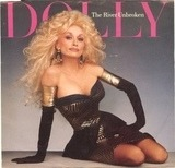 The River Unbroken - Dolly Parton