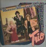 Trio - Dolly Parton, Linda Ronstadt, Emmylou Harris