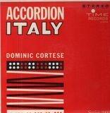 Dominic Cortese