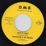 Don Boone