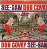 See-Saw - Don Covay
