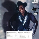 Travelin' in Heavy Traffic - Don Covay