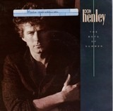 The Boys Of Summer / A Month Of Sundays - Don Henley