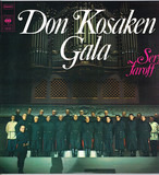 Don Kosaken Choir