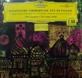Don Kosaken Choir