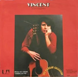 Vincent / Castles In The Air - Don McLean